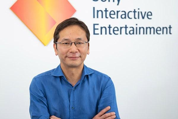 Markas baru Palystation di Singapura! Beli PS5 bakal jadi lebih gampang? 1
