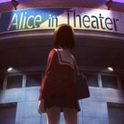 Video Promosi untuk Drama Alice in Deadly School dari Anime Gekidol telah Dirilis 18