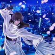 Tanggal Penayangan Perdana Anime Tokyo Babylon 2021 Diundur karena Isu Plagiarisme 21