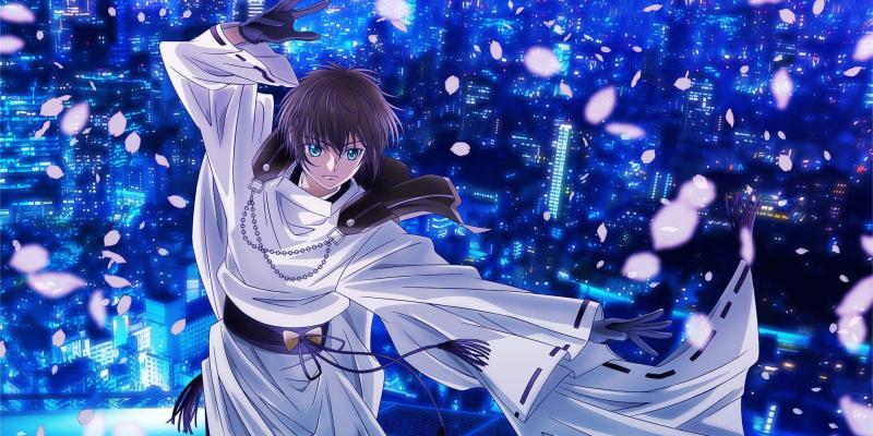Tanggal Penayangan Perdana Anime Tokyo Babylon 2021 Diundur karena Isu Plagiarisme 1