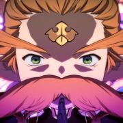 Granblue Fantasy:Versus Akan Rilis DLC Baru Pada 26 Januari 2021 4