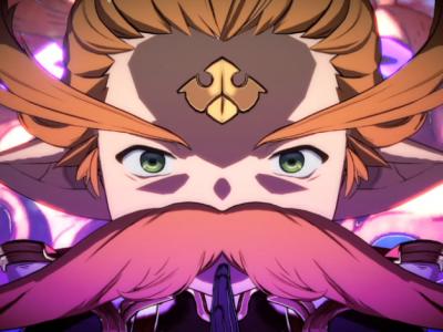 Granblue Fantasy:Versus Akan Rilis DLC Baru Pada 26 Januari 2021 1