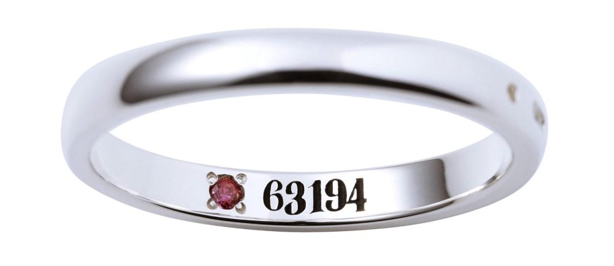 Penggemar The Promised Neverland? Wajib Tau Perhiasan Ini! 3