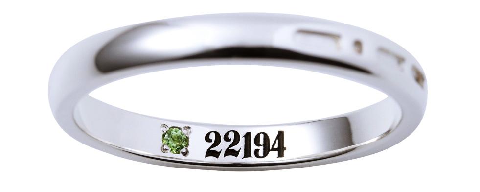 Penggemar The Promised Neverland? Wajib Tau Perhiasan Ini! 5