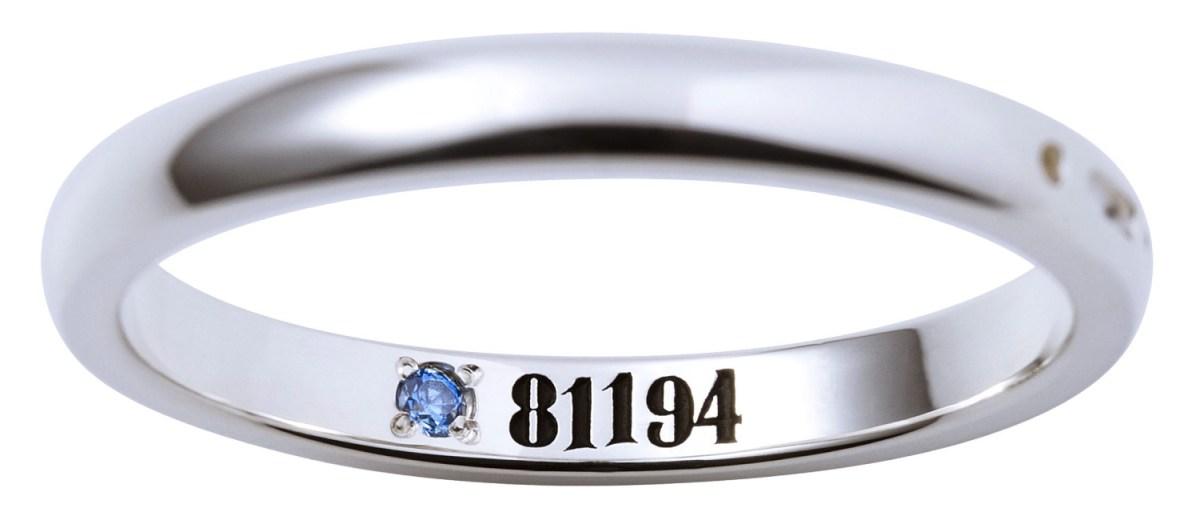 Penggemar The Promised Neverland? Wajib Tau Perhiasan Ini! 7
