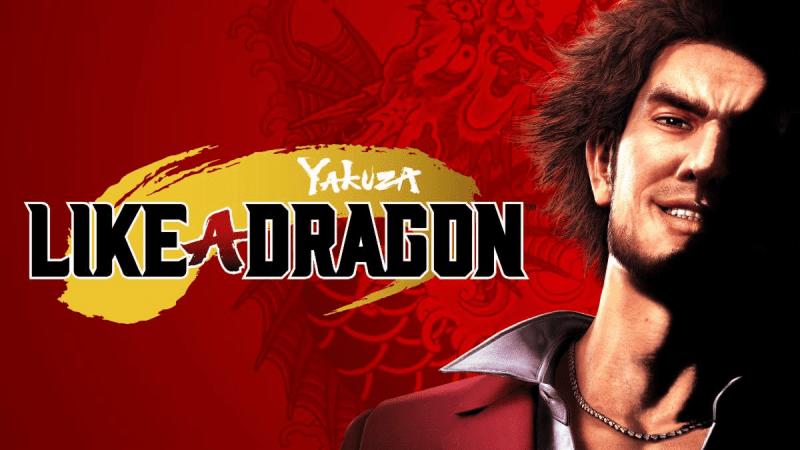 Game Yakuza: Like A Dragon Rilis Versi Xbox X|S, Xbox One, Windows 10 Di Jepang 25 Februari Nanti! 1