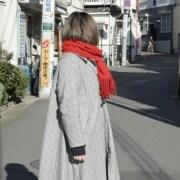 'Tidak Ada Diskriminasi di Jepang': Hasil Survei Menunjukkan Pernyataan Tersebut Jauh dari Kenyataan 13