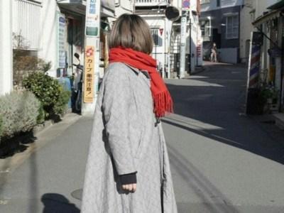 'Tidak Ada Diskriminasi di Jepang': Hasil Survei Menunjukkan Pernyataan Tersebut Jauh dari Kenyataan 5