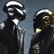 Duo Musik Elektronik Daft Punk Bubar Setelah 28 Tahun 3
