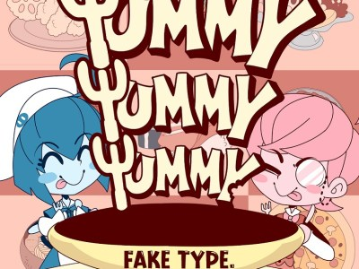 Album FAKE TYPE Berjudul 'FAKE BOX' Akan Dirilis 17 Februari! Pertama Kali Setelah Sekian Lama Hiatus 52