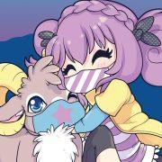 Event Colorado Anime Fest dan WonderCon Anaheim Dibatalkan karena COVID-19 10