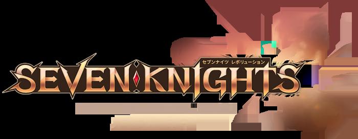 Game Smartphone Seven Knights Resmi Mendapatkan Adaptasi Anime TV 3
