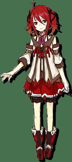 Novel Ringan Shikkaku Mon no Saikyou Kenja Resmi Mendapatkan Adaptasi Anime TV 5