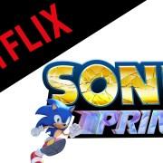 Serial Animasi 3D Sonic Prime Akan Dirilis di Netflix pada Tahun 2022 7