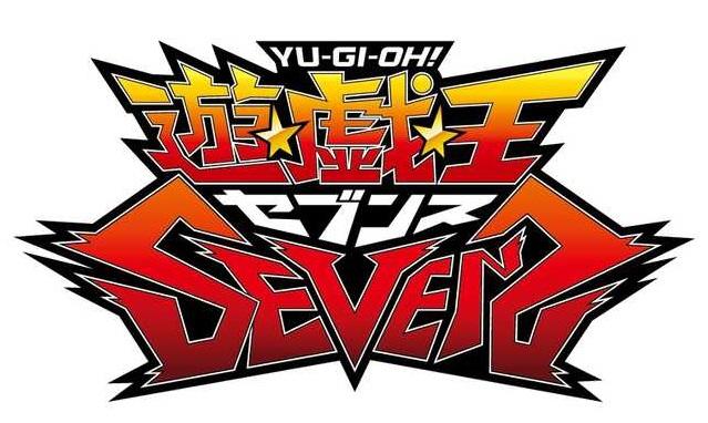 Penayangan Anime Yu-Gi-Oh! Seven akan Mengalami Perubahan Jadwal pada Bulan April 3