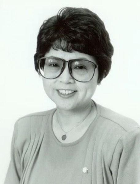 Seiyuu Masako Sugaya Meninggal Dunia di Usia 83 Tahun 1