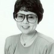 Seiyuu Masako Sugaya Meninggal Dunia di Usia 83 Tahun 8