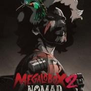 Megalobox 2: Nomad Ungkap Video Promosi Baru, Seiyuu Lainnya, dan Tanggal Debut 7