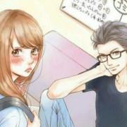 Manga Living-Room Matsunaga-san akan Berakhir dalam Volume Berikutnya 7