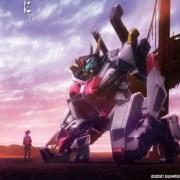 Sunrise Beyond dan Bandai Spirits Ungkap Proyek Kyōkai Senki dengan Anime TV untuk Musim Gugur 25