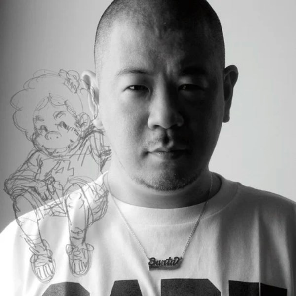 Manga Zange Karya Santa Inoue Hanya Akan Memiliki 7 Chapter 1