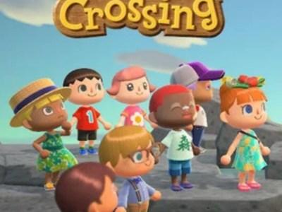 Film Horor Pendek yang Menampilkan Game Animal Crossing: New Horizons Menginspirasi Film Panjang 1