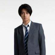 Live-Action Sekuel Dragon Zakura Diperankan oleh Kaito Takahashi 8