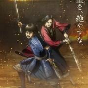 Video Promosi Baru untuk Anime Kingdom Season 3 Menyoroti Karakter dalam Pertempuran 11