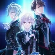 Paruh Pertama Anime IDOLiSH7 Third Beat! Akan Tayang Perdana pada Bulan Juli 12