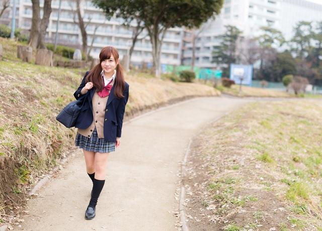 """Para Remaja Jepang Lebih Memilih Klub """"Pulang ke Rumah""""(Kitaku-bu) 1"""