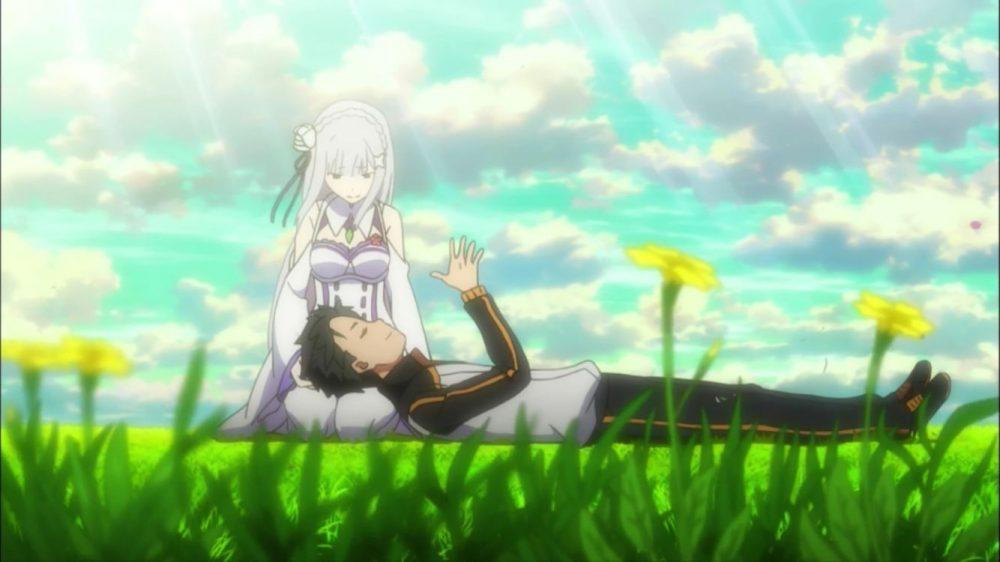 6 Hal yang Harus Diperhatikan dalam Membandingkan Anime 2