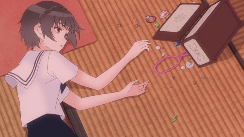 Kumpulan Lagu Pembuka (Opening PV) Anime Spring 2021 1