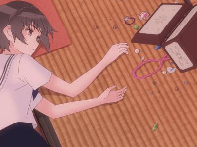 Kumpulan Lagu Pembuka (Opening PV) Anime Spring 2021 4