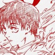 Serial Anime TV Jujutsu Kaisen akan Mendapatkan Adaptasi Anime Movie 9
