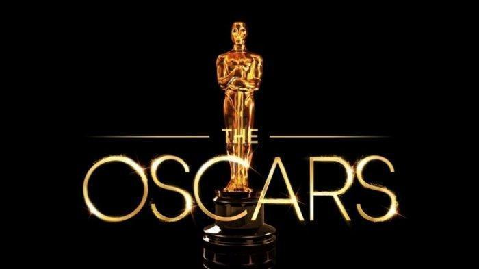 Tidak Ada Film Anime yang Dinominasikan untuk Oscar ke-93 1