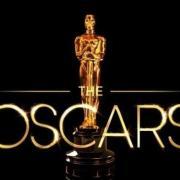 Tidak Ada Film Anime yang Dinominasikan untuk Oscar ke-93 2