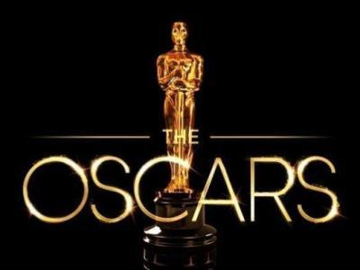 Tidak Ada Film Anime yang Dinominasikan untuk Oscar ke-93 26