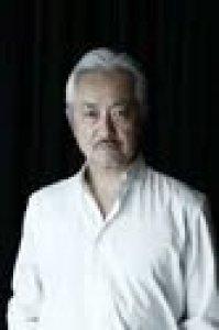 Kenjiro Tsuda dan Yui Ishikawa Memenangkan Seiyū Awards Tahunan Ke-15 18