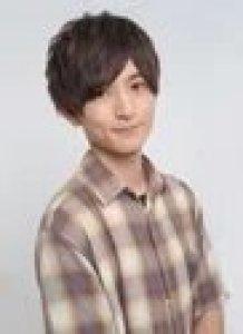 Kenjiro Tsuda dan Yui Ishikawa Memenangkan Seiyū Awards Tahunan Ke-15 8
