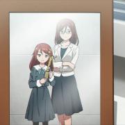 bokutachi no remake episode 3