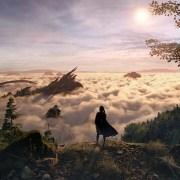 Square Enix Ungkap Judul Game PS5 dan PC Project Athia sebagai Forspoken 7