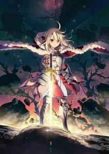 Film Baru Fate/kaleid liner Prisma Illya Ungkap Kapan Dibukanya 2
