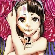 Manga Yorishiro Trunk Karya Mohiro Kitoh dan Minoru Kaede Akan Berakhir dalam Volume Ketiga 10