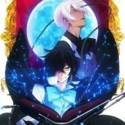 Manga The Case Study of Vanitas Akan Mendapatkan Anime TV pada Musim Panas Tahun Ini 11