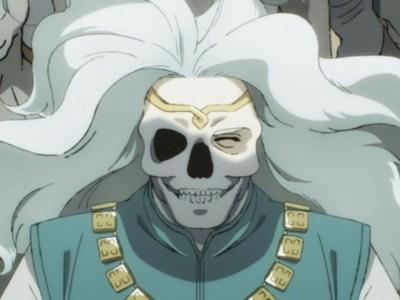 Anime Dragon Goes House-Hunting Diperankan oleh Jouji Nakata 6
