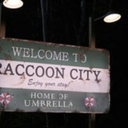 Film Live-Action Resident Evil: Welcome to Raccoon City Ditunda ke Tanggal 24 November 13