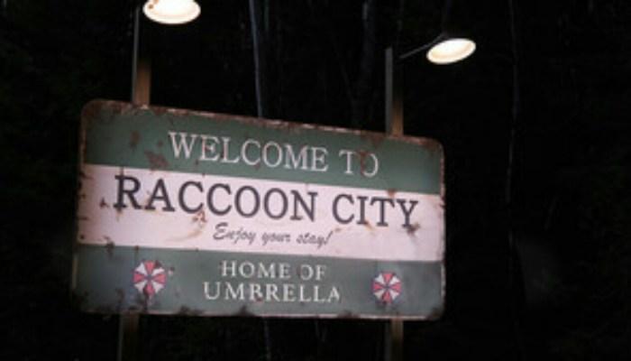 Film Live-Action Resident Evil: Welcome to Raccoon City Ditunda ke Tanggal 24 November 60