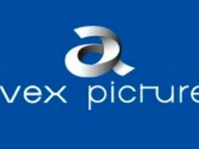 Presiden Avex Pictures Yoshiki Terajima Mengundurkan Diri dari Jabatannya 32