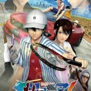 Film 3D CG Prince of Tennis Mengungkapkan 2 Versi yang Berbeda dan Seiyuu Lainnya 22