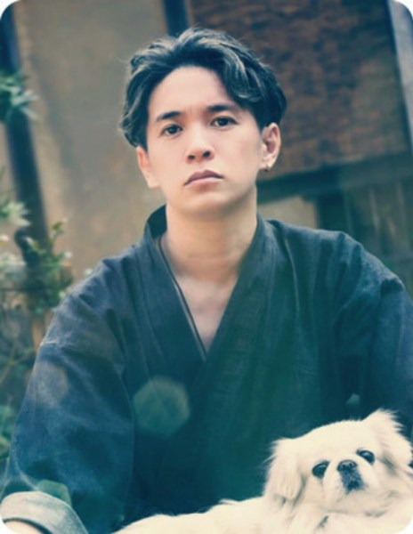 Komposer My Hero Academia, Yuki Hayashi, Meninggalkan Agensi dan Membuka Kantor Baru 1